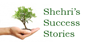 Success of Shehri